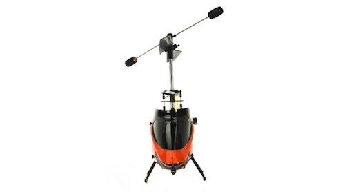 Elicottero Birotore : Flymodelcomponents il negozio online per la vendita di