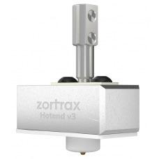 ZORTRAX - HOTEND V3 per M200/M300 PLUS