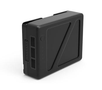 DJI -  Inspire 2 PART 05 TB50 Intelligent Flight Battery