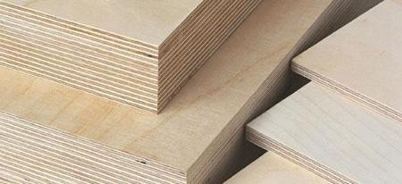 Compensato di Betulla AVIO spessore 0,6 x 200 x 600