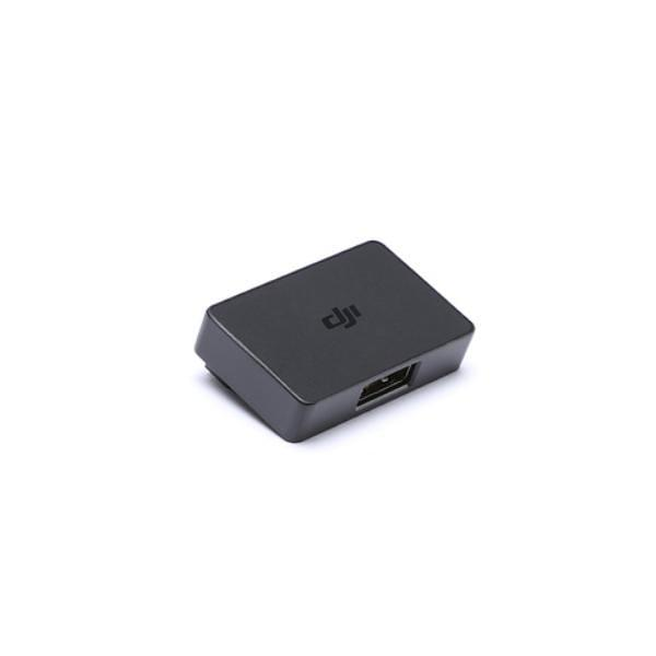 DJI - MAVIC AIR Power Bank Adapter