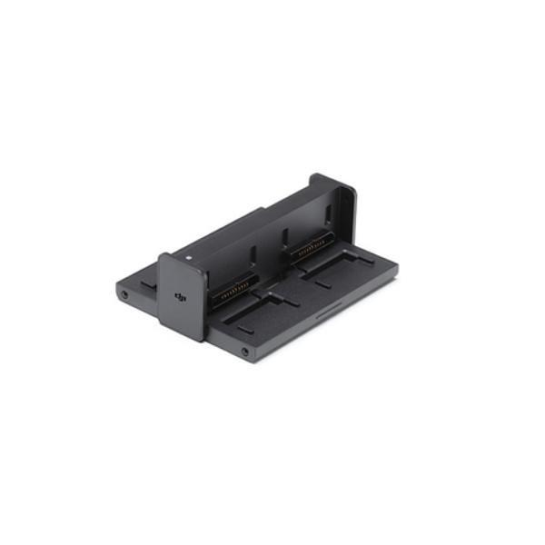 DJI - MAVIC AIR Battery charging hub