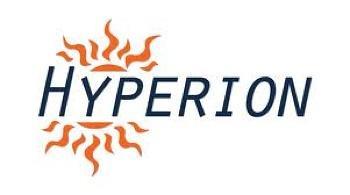 Cavo adattatore  bilanciamento 6S (2S+4S) SPLIT PACK  Hyperion LiPo/LiFe