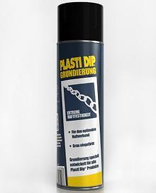 PlastiDip - Primer  250 ml  UVP