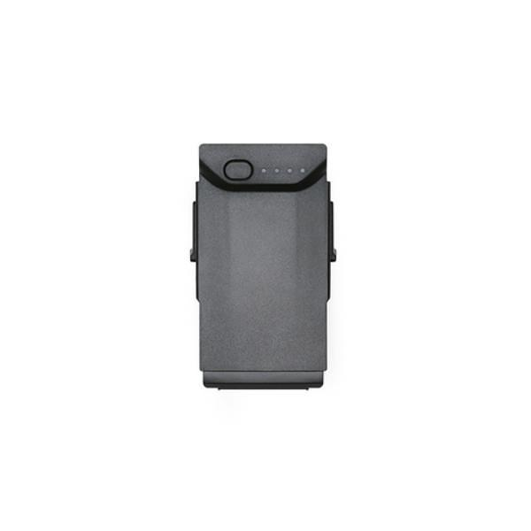 DJI - MAVIC AIR Intelligent Flight Battery