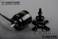 T-MOTOR - Motore MS2820-7 830KV