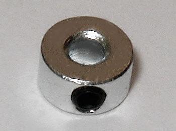 Collare di bloccaggio  HP-COLLAR-32