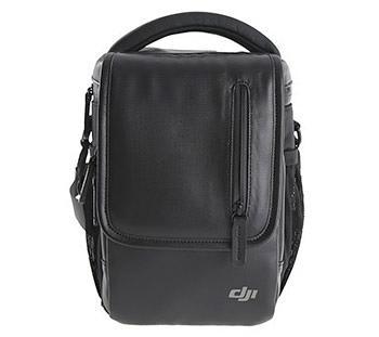 DJI - Mavic Part30 Shoulder Bag (Upright)