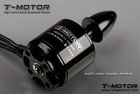 T-MOTOR - Motore MS2212-13 980KV