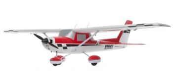 E-Flite - Carbon-Z Cessna 150 212cm PNP
