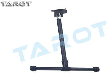 Tarot -  Carrello retrattile elettrico piccolo con gamba (1 pz)