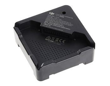 DJI -  Mavic Part7 Battery Charging Hub