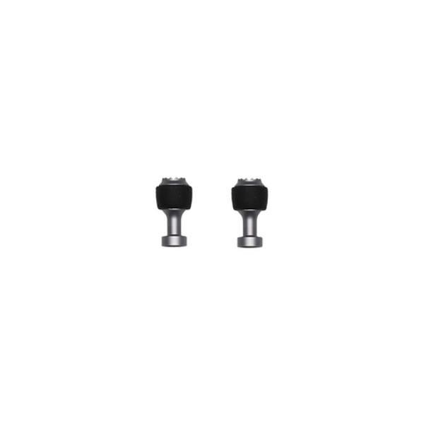 DJI - MAVIC AIR Control Stick