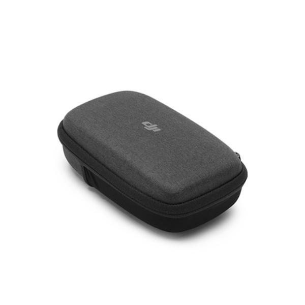 DJI - MAVIC AIR Carryng Case