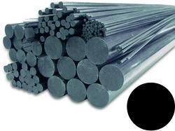 Tondino carbonio Ø 2,0 mm
