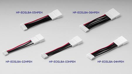 Cavo adattatore  bilanciamento 6S1P Hyperion LiPo/LiFe  verso altro standard