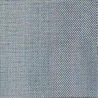 Tessuto in fibra di vetro classe 0