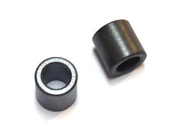 Filtri RF ad anello