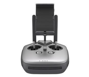 DJI -  Inspire 2 PART 04 Remote Controller