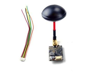 SkyRC - Trasmettitore video TX58025 5,8 Ghz 25mW