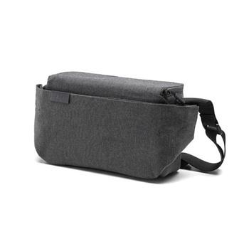 DJI - MAVIC AIR Travel Bag