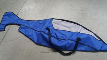 ARG - Cover protettive per Dynamo - REVOC
