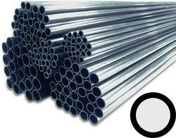 Tubo carbonio Ø 5/3,0 mm - L 200