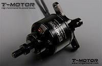 T-MOTOR - Motore MS2814-10 770KV