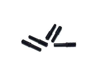 Tappo 3mm per elettrovalvole Pisco