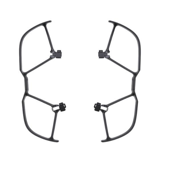 DJI - MAVIC AIR Propeller Guard